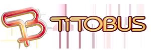 titobus.it – Noleggio Auto e Autobus